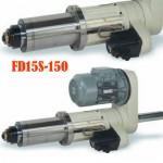 Đầu máy khoan servo có ta rô FD15S-150 Fanji
