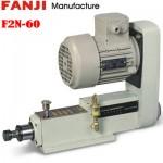 Đầu máy ta rô loại ngang F2N-60 Fanji Đài Loan
