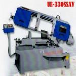 Máy cưa bán tự động UE-330SSAV
