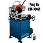 Máy cưa bán tự động dùng hơi FHC-300SA Fong Ho Đài Loan
