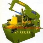 Máy cưa cần thủy lực KP-450
