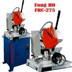 Máy cưa đĩa bán tự động FHC-275SA Fong Ho Đài Loan