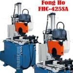 Máy cưa đĩa dùng thủy lực FHC-425SA Fong Đài Loan
