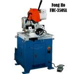 Máy cưa đĩa tự động FHC-350SA Fong Ho Đài Loan