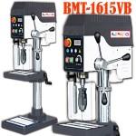 Máy khoan 16mm có báo tốc độ BMT-1615VB