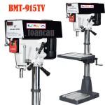 Máy khoan 16mm hiển thị tốc độ BMT-915TV Bemato Đài Loan