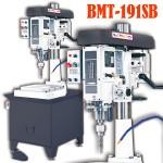 Máy khoan 19mm tự động Autofeed BMT-191SB