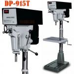 Máy khoan 1HP 6 tốc độ DP-915T