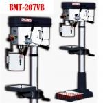 Máy khoan 20mm BMT-207VB