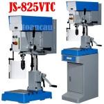 Máy khoan 25mm có hiện số tốc độ JS-825VTC Jih Shun Đài Loan