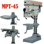 Máy khoan 45mm ta rô M26 MPT-45