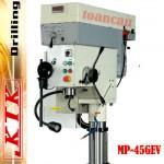 Máy khoan Inverter 2HP MP-45GEV