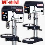 Máy khoan bàn 1HP 16mm BMT-1610VB