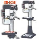 Máy khoan bàn 1HP 18mm BMT-182VB