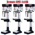 Máy khoan bàn BMT-341SB
