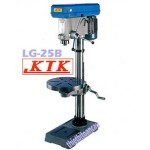 Máy khoan bàn KTK LG-25B