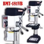 Máy khoan bàn cao 1m1 18mm BMT-181VB Bemato Đài Loan