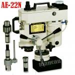 Máy khoan cắt kim loại AE-22N