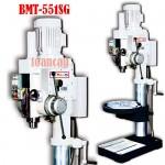 Máy khoan doa hộp số BMT-551SG