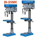 Máy khoan đứng 1HP 25mm JS-25SFC