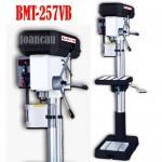 Máy khoan đứng 25mm 2HP BMT-257VB