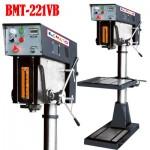 máy khoan đứng 2HP 32mm BMT-221VB Đài Loan