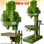 Máy khoan đứng tự động SUD50-530