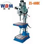 Máy khoan phay WDDM ZX-40HC ZX-40PC