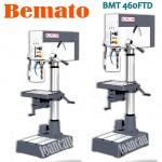 Máy khoan taro BMT-460FTD