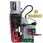 Máy khoan từ Anh Quốc MagBeast-2