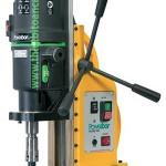 máy khoan từ PB100E FRV Powerbor