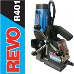 Máy khoan từ REVO R401