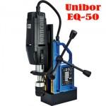 Máy khoan từ Unibor EQ-50