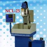 Máy khoan tự động trợ lực NCL-25