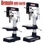 Máy khoan và taro BMT-501VB