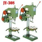 Máy ta rô M3-M6 JY-308
