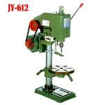 Máy ta rô nhanh M4-M12 JY-618 Jin Chin Fong