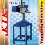 Máy ta rô tự động TLG-12