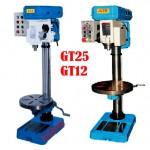 Máy taro chính xác GT25