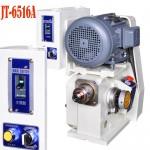 Máy taro tự động 1HP JT-6516A