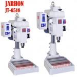 Máy taro tự động Jarhon JT-6516