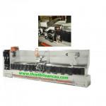 Máy tiện Inverter Annn Yang DY-780VS