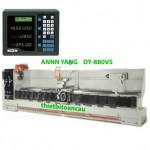 Máy tiện Inverter Annn Yang DY-880VS