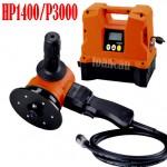 Máy vát mép tốc độ cao HP1400