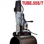 Khoan từ chuyên khoét lỗ ống TUBE.55S/T Euroboor