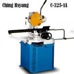 Máy cắt ống, thép cây C-325-1A
