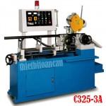 Máy cắt ống tự động C325-3A