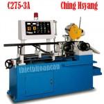 Máy cắt sắt tự động dùng hơi C275-3A
