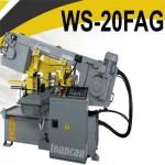 Máy cưa tự động 330mm WS-20FAG