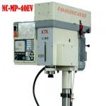 Máy-khoan-3hp-Inverter NC-MP-40EV